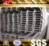 GB 20#Ab I Beam Steel