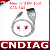 2014 с самым высоким рейтингом для Ford Km Tool Can Bus V2.0 с Best Price