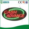 Insegna del segno LED dei contanti del LED (HSC0270)