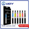 Clearomizer를 가진 큰 Promotion EGO CE4 E-Cig