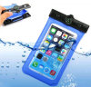 Waterdichte Carry Dry Bag Pouch Case voor iPhone 6/6plus