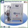 長寿の調節可能なOzonated水発電機