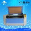 Cnc-Stich-Ausschnitt-Laser-Maschine
