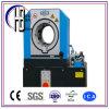 Machine sertissante de boyau hydraulique neuf initial de l'Allemagne Uniflex