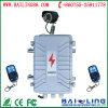 Профессиональное Industrial Transformer с Camera Security GSM Alarm System с Sending SMS/MMS/Calls Automatically