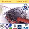 Произведено вполне согласно ISO17357 пневматического обвайзера резиновый шлюпки