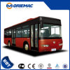 Autobus 2015 de luxe de sièges de Yutong 30