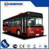 2015 Autobus de luxe Yutong 30 sièges