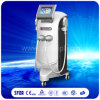 Shr IPL Hair Removal e Vascular Removal Machine