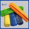 De Schone Handdoek van de Vacht van het Koraal van Microfiber (QHC8812)