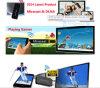 Ricevente Android più poco costosa di alta qualità TV HDMI Ipush Dongle/Airplay