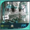 Электрический точильщик зерна (MME)
