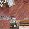 12mm U-Groove Mirror Surface Laminate Flooring Ml305