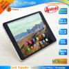 7.85 tablettes de noyau de Mt6592W Octa de pouce 2048 x 1536 (QXGA) (MO8)