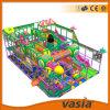 Playground dell'interno Equipmnt per Children (VS1-2134A)