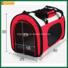 Cassa di trasporto dell'elemento portante dell'animale domestico di immagazzinamento in la casella del cane (TP-PBC001)
