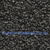 Alumine fusionnée brun de haute qualité (A / AB / AP / AR)