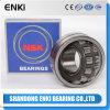 최신 판매 SKF NSK NTN Koyo 둥근 롤러 베어링 22219 E