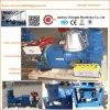 maquinaria de la pelotilla del papel de motor diesel 35HP
