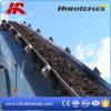 Cinta transportadora de Anti-Rasgado de la cuerda de acero St2500