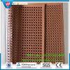 China-Lieferanten-Antibeleg-Entwässerung-Gummitür-Matte