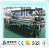 Автоматическая машина ячеистой сети металла сотка (ISO9001 и CE)