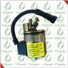 Deutz Diesel Engine의 솔레노이드 12V 3.8A (04287583/04102390/04103812)