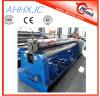 Машина завальцовки W11-8mmx2500mm металла Anhui Huafeng