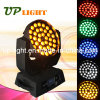 36*15W 5in1 Argbw Moving Head Zoom Wash LED Light