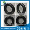 Preço barato 13 da fábrica de Qingdao 14 tubos internos do pneumático do carro de 15 polegadas