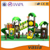 2015 Vasia High Qualityoutdoor Children Playground Equipment