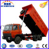 Dongfeng 6X4 290HP 25ton 덤프 트럭