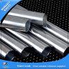 Pipes soudées d'acier inoxydable pour la décoration