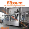Gran Botella Filing agua pura máquina / System / Línea / Plant