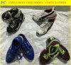 Die heißesten verwendeten Mann-Sport-Schuhe - grosse Größe