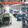 Belt en caoutchouc Making Machine pour Textile Core