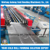 Sicherheits-Tür-Notausgang-Panel-Rolle, die Maschine bildet