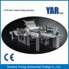 Machine Combi-Se pliante du prix usine Zyh660d avec du ce