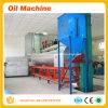 Selbst gemachte Sojaöl-Druckerei-Maschinerie-Speiseöl, das Tausendstel aufbereitet