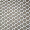 Пластичная сетка плоской проволоки с хорошим качеством