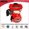 motor de gasolina de Ohv del comienzo del retroceso de los surtidores de 2.4HP China