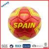 卸し売り機械によってステッチされる小型PVCフットボール