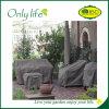 Coperchio esterno Rainproof Uv-Resistente di facile impiego della mobilia di Onlylife
