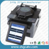 Dvp-730 FTTX определяют Splicer сплавливания стекловолокна (HT-730)