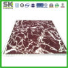 Innendekoration materielle PVC-Deckenverkleidung