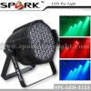 54*1W LED PAR Light