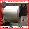 Bobina de aço revestida zinco do Al de Az150 Antifinger ASTM A755m