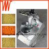 Machine de découpage en tranches végétale commerciale multifonctionnelle