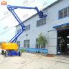 14m Selbst-angetriebenes Aerial Work Platforms