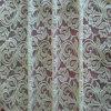 Причудливый Stretch Lace Trim Pretty для Garment Accessories/Lingeries